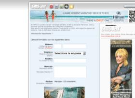 smspuntoar.com.ar