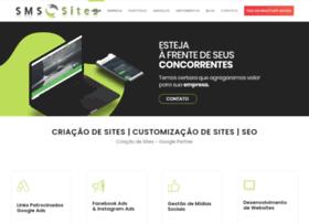 smssites.com.br
