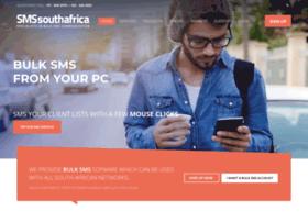 smssouthafrica.co.za