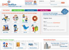 smstadka.com