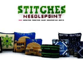 smstitches.com
