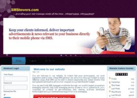 smstowers.com