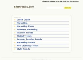 smstrends.com