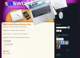smsworlds.net