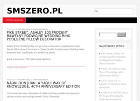 smszero.pl