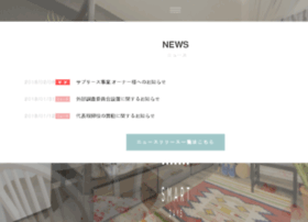 smt-life.co.jp