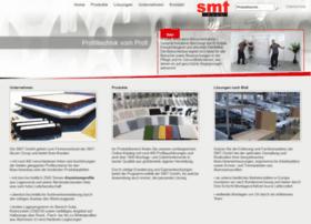 smt-montagetechnik.de