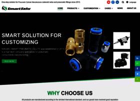 smt-pneumatic.com