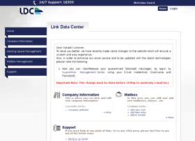 smt.linkdatacenter.net
