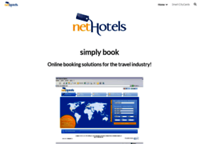 smt.nethotels.com