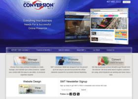 smtconversionsite.com