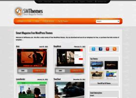 smthemes.com
