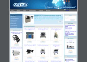 smtmax.com
