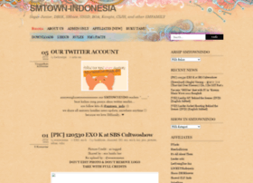 smtownindo.wordpress.com