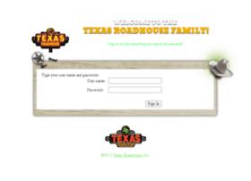smtp.texasroadhouse.com