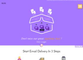 smtpboxes.com