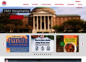 smu.campusdish.com