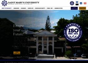 smu.edu.ph