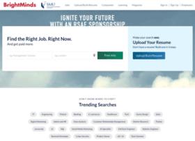 smu.jobscentral.com.sg