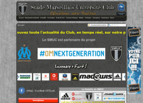smuc-football.fr