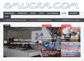 smucka.com