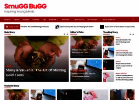 smuggbugg.com