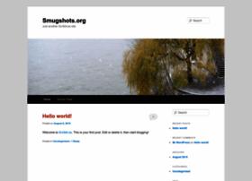 smugshots.org
