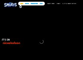 smurf.com