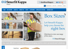 smurfitkappadirect.ie