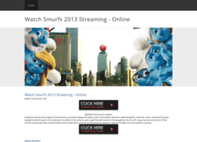 smurfs2013streaming.weebly.com