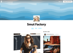smut-factory.tumblr.com