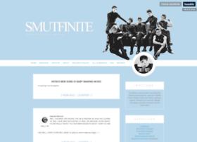 smutfinite.tumblr.com