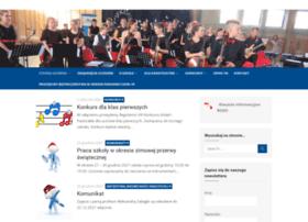 smuzskawina.edu.pl