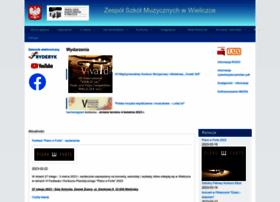 smuzwieliczka.edu.pl