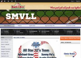 smvll.com