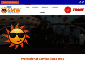 smwac.net