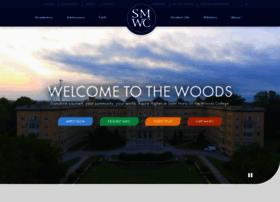 smwc.edu