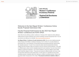 smwcfacultyproposals.submittable.com