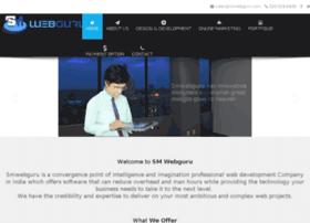 smwebguru.com