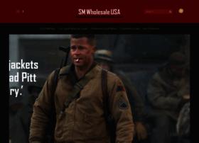 smwholesaleusa.com