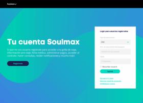 smxonline.soulmax.com