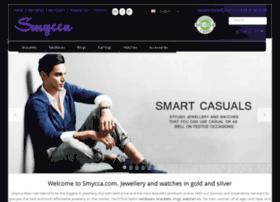 smycca.com