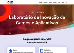 smyowl.com.br