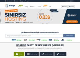smyrna.com.tr