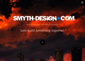 smyth-design.com