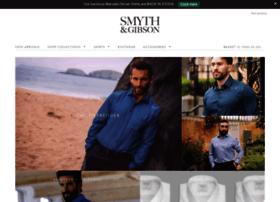 smythandgibson.com