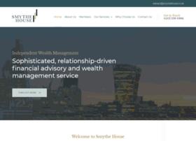 smythehouse.co.uk