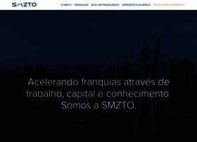 smzto.com.br
