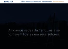 smzto.com