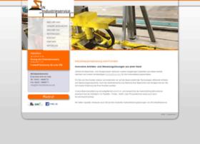 sn-industrieservice.de
